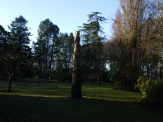 Bellisle Park
